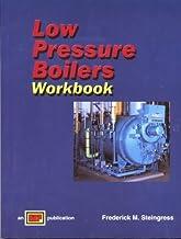 Workbook for Low Pressure Boilers