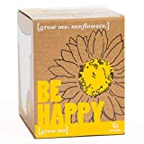 Grow Me Be Happy