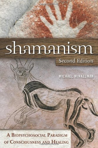 Shamanism: A Biopsychosocial Paradigm of...