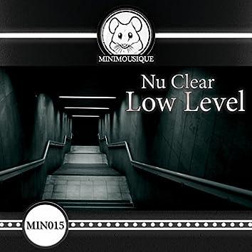 Low Level