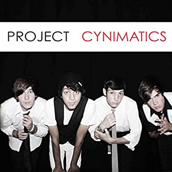 Project Cynimatics