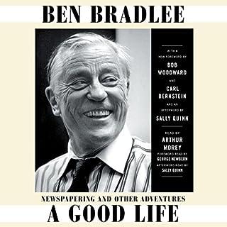A Good Life cover art