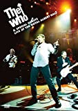Songtexte von The Who - Live at the Royal Albert Hall