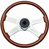 Top 10 Best Steering Wheels of 2020