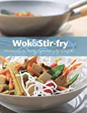 Warming Wonders: Wok & Stir-Fry