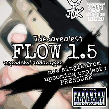 FLOW 1.5