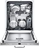 Bosch Third Rack Dishwasher