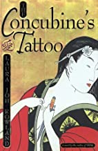 By Laura Joh Rowland - The Concubine's Tattoo (1998-12-16) [Hardcover]