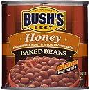 Amazon.com : Bushs Best Cocina Latina Cubanos Black Beans, 15 oz ...