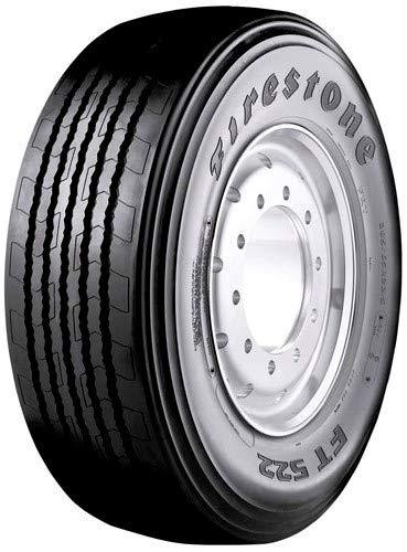 1 band rubber 385 65R22.5TL FIRESTONE FT 522 160J middelzwaar transport