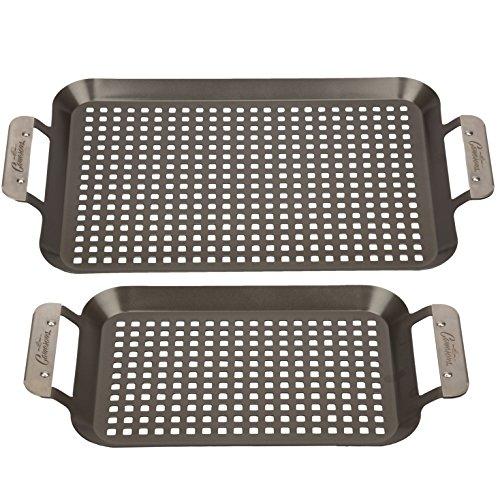 Grilling Pans
