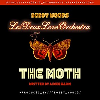 The Moth (Remastered) [feat. Les Deux Love Orchestra]