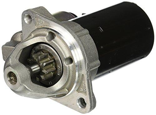 Bosch 0001107527Anlasser