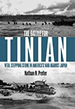 battle of tinian