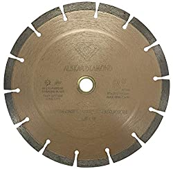 10 Best 8 Inch Tile Saw Blades
