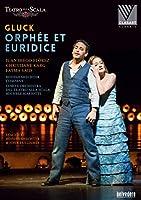 Orphee Et Euridice [DVD]