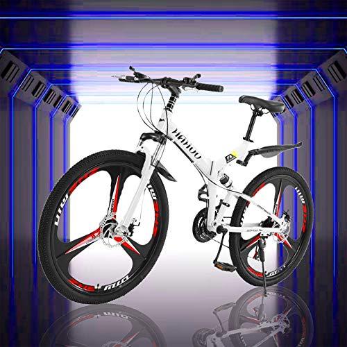 Best sarecen bike