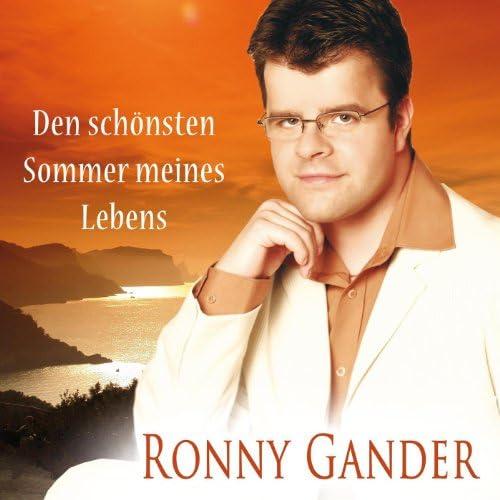 Ronny Gander