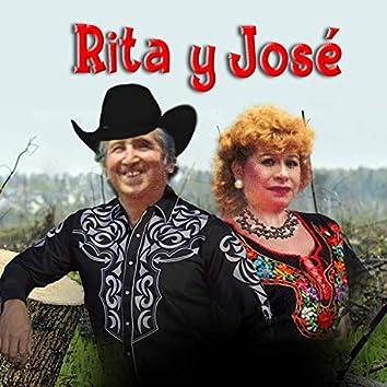 Rita y José