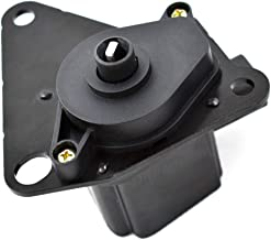 WFLNHB 4884549AD Intake Manifold Runner Control Valve for Jeep Compass Patriot Chrysler Sebri
