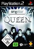 SingStar Queen [import allemand]