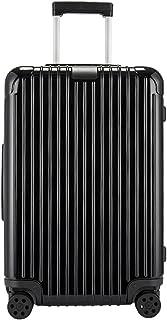 [ リモワ ] RIMOWA エッセンシャル チェックイン M 60L 4輪 スーツケース キャリーケース キャリーバッグ 83263624 Essential Check-In M 旧 サルサ [並行輸入品]