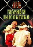 Ifc: Mayhem in Montana [DVD] [Import]