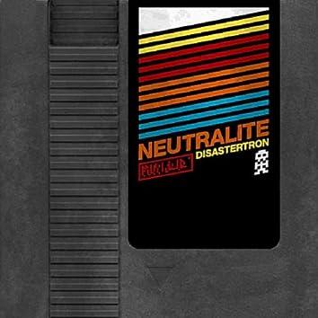 Neutralite