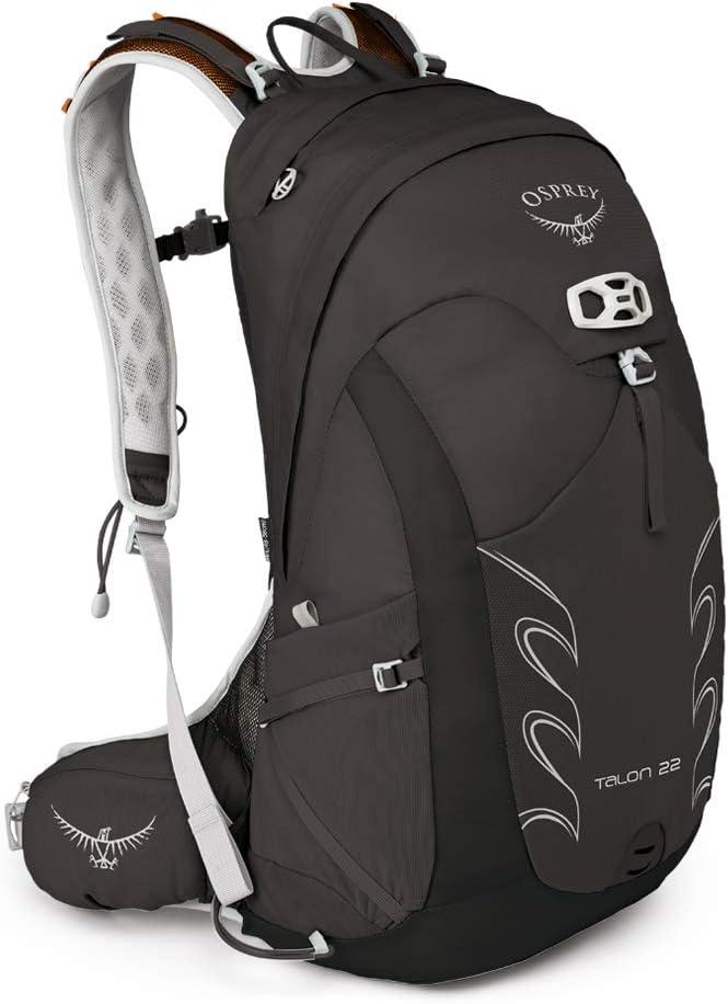 Osprey Packs Talon 22 Men's Hiking Backpack (2020 Model)