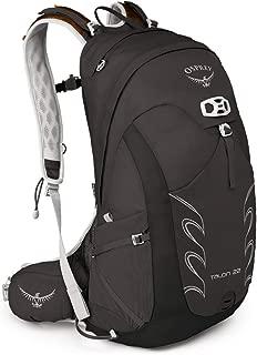 Osprey Packs Talon Men's Hiking Backpack
