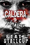 Caldera 9: From The Ashes (English Edition)