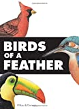 Birds of a Feather
