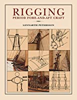 Rigging Period Fore-and-Aft Craft