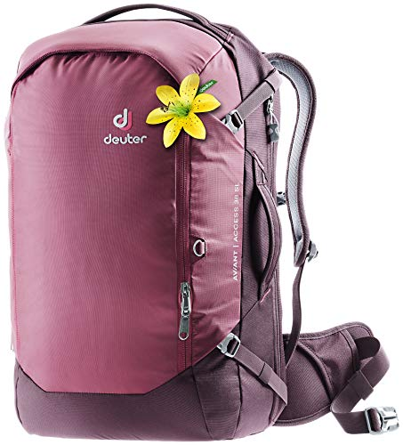 deuter AViANT Access 38 SL 2020 Model Damen Reiserucksack