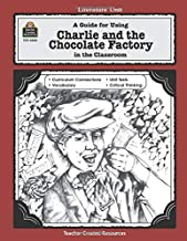 Best charlie and the chocolate factory guide Reviews