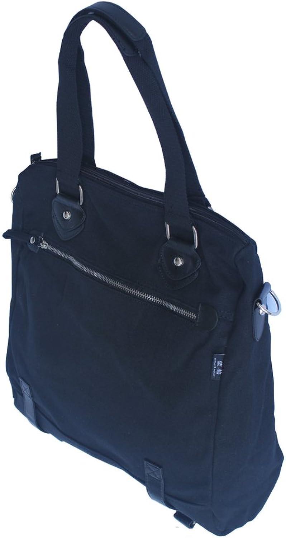 Herren Canvas Tasche Herren Schultertaschen Incline Umhängetasche Koreanische Studenten Studenten Studenten Reisetaschen-A B06WLH5QVK  Neuartiges Design 46319e