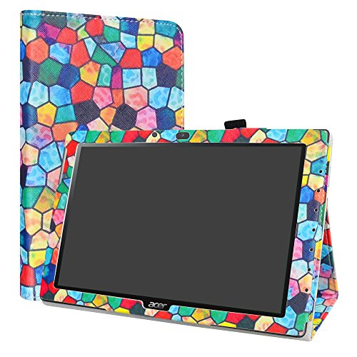 cover tablet acer iconia one 10 LiuShan Acer Iconia One 10 B3-A40 Custodia