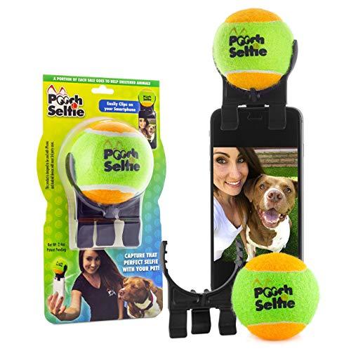 Best selfie stick dog for 2020