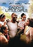 Tyler Perry's Daddy's Little Girls (Full Screen)