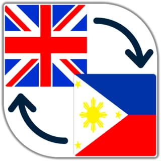 Amazon com: english filipino dictionary apps