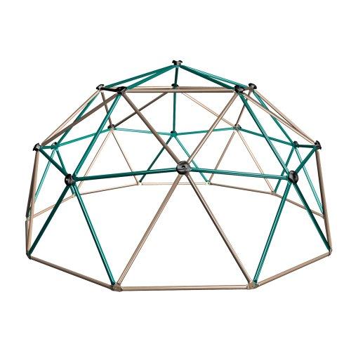 Lifetime Geometric Dome Climber Play...