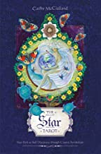 Best the star tarot deck Reviews