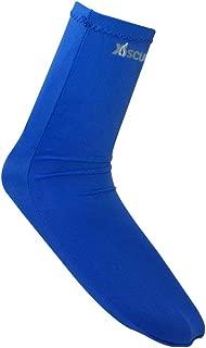 Best one size socks Reviews