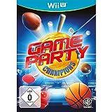 Game Party Champions [Importación alemana]