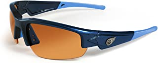 NFL Tennessee Titans Dynasty Sunglasses