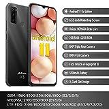 Zoom IMG-1 ulefone note 10 smartphone 6
