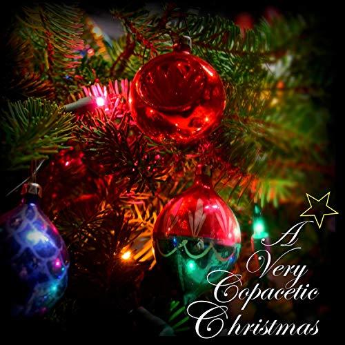 Jingle Bells (feat. Adam Flymo Birch)