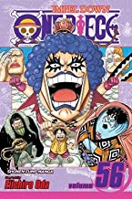 Best one piece impel down Reviews