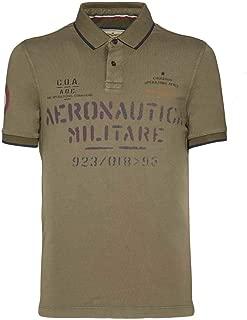 Polo PO1348J Military, Jersey, Hombre, Sudadera, Camiseta, Chaqueta