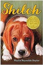Shiloh (The Shiloh Quartet) PDF